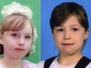 Найдено тело второй пропавшей девочки на Урале