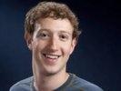 Цукерберг: Facebook поможет в решении проблемы нехватки донорских органов