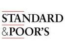 S&P повысило рейтинг Греции до ССС с «выборочного дефолта»