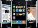 «Вымпелком» рискует не продлить соглашения о продаже iPhone в России и потерять доход