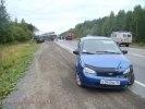 Сегодня Свердловский облсуд отменил приговор виновнику страшного ДТП