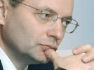 СК снова продлевает расследование ДТП с участием Мишарина. Уже до 1 июня