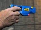 Электрошоковые пистолеты признаны опасными для жизни