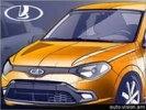 Renault-Nissan и «Ростехнологии» создают компанию для покупки контроля в «АвтоВАЗе»