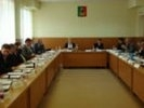 Областные депутаты не согласились продлить срок полномочий депутатов Думы города Первоуральска