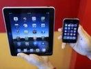 В Москве задержаны две фуры с iPad и iPhone, возбуждено уголовное дело за контрабанду