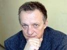 Журналист Марк Дейч погиб в Индонезии, пытаясь спасти тонущего ребенка