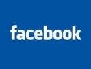 Компания Facebook назвала начальную стоимость своих акций