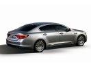 Kia начала продажу самого «крутого» автомобиля