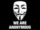 Хакеры угрожают атаками на сайты правительства России в день инаугурации Путина