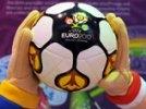 Еврокомиссия бойкотирует чемпионат Европы по футболу на Украине