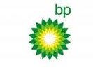 Индийские власти вынесли штраф BP на $1,5 млрд