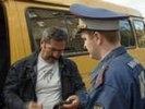 В Первоуральске прошло оперативно-профилактическое мероприятие «Автобус». Видео