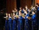 В Первоуральске пройдет концерт, посвященный 280-летию города