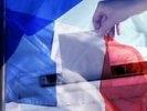 Во Франции начался второй тур президентских выборов