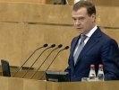 Медведев на посту премьера будет готов к диалогу со всеми силами