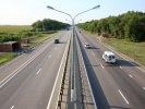Дороги в России будут строить иностранные компании