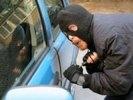 Очевидцев угона просят позвонить ГИБДД г. Первоуральска