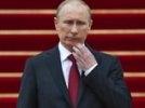 Версия: Путин отказался от саммита G8 из-за ПРО и обиды на Обаму