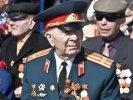 Первоуральск 9 мая. Торжественный парад на центральной площади. Видео