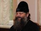Митрополит Кирилл совершил закладку нового храма в Первоуральске