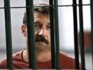 Бут отправится отбывать наказание в тюрьму строгого режима в Колорадо