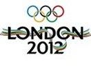 В Лондоне квартиросъемщиков выселяют из домов, чтобы сдать жилье гостям Олимпиады