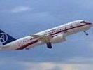 Спасатели эвакуировали тела 12 погибших в авиакатастрофе в Индонезии