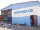 Комитет Законодательного собрания по аграрной политике: завод по переработке отходов в Первоуральске незаконно передан на баланс муниципалитета и обанкрочен