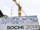Путин пообещал за срыв сроков олимпийской стройки «такое, что нельзя сказать при прессе»