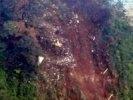 Очередной контейнер с телами жертв крушения SSJ-100 доставлен в Джакарту