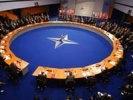Россия все же пошлет своего представителя на саммит НАТО в Чикаго