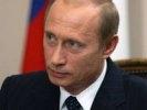 Путин выбрал Белоруссию для первого зарубежного визита в качестве президента