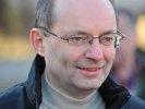 Губернатор Свердловской области Александр Мишарин продолжает работу в плановом режиме