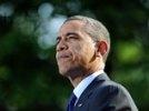 Обама все-таки не поедет на саммит АТЭС во Владивостоке