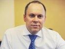 Генеральный директор ЧТПЗ Ярослав Ждань вошел в сотню лучших топ-менеджеров России