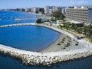 Тело убитой на Кипре русской неделю лежит в морге