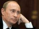 Путин не доверил Медведеву выбор глав Минфина, Минэкономразвития и ФАС