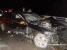 """После отставки свердловского губернатора СКР изложил подробности аварии с его машиной. Главного обвиняемого """"запугивают"""""""