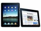ФТС отменила предписание о беспошлинном ввозе iPad после недовольства ФАС