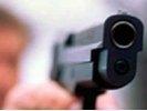 С помощью граждан в Ревде полицейские задержали вооруженного налетчика