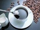 Ученые связали потребление кофе с пониженным риском смерти