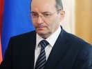 Спецкомиссия может рассмотреть деятельность Мишарина