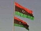 Россия отменяет финансовое, нефтяное и оружейное эмбарго в отношении Ливии