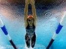 В Первоуральске дали старт открытому кубку Уральского Федерального округа по плаванию. Видео