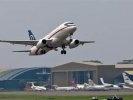Идентификация останков жертв крушения Superjet-100 в Индонезии завершена