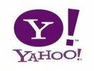 Yahoo! продаст за $7,1 млрд половину своей доли в китайской Alibaba