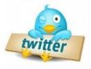 Власти Пакистана разблокировали доступ к Twitter