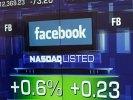 Nasdaq объяснила причины сбоя торгов по акциям Facebook