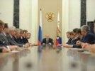 """Новое правительство: эксперты не оценили """"кадровой революции"""", а пресса узнала, что будет с уволенными министрами"""